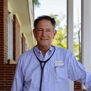 Williams Prompt Care in Alabama
