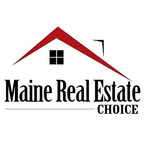 Maine Real Estate Choice in Maine