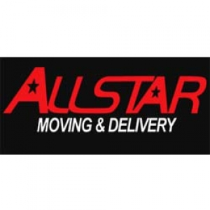 Allstar Moving and Delivery in Georgia