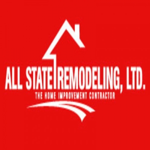 All State Remodeling Limited in Ohio