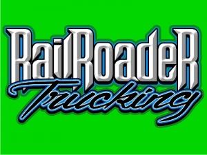 RailRoader Trucking in Kentucky