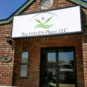 The Haven Place LLC in Florida