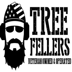 Tree Fellers LLC in Tennessee