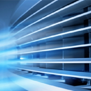 Modern Technology Heating & Cooling in Florida