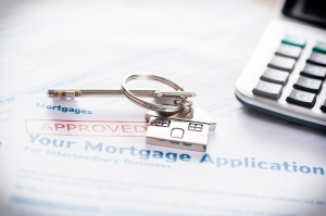 MidWest Mortgage Consultants in Minnesota