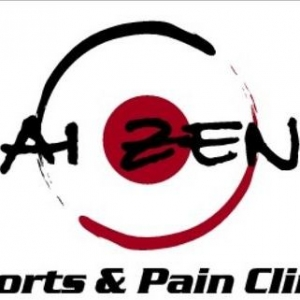 Ai Zen Sports and Pain Clinic in Oregon