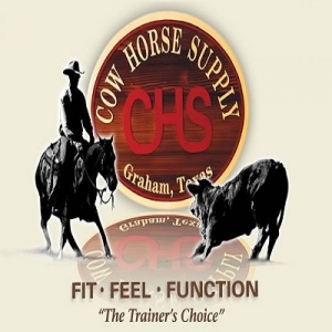 Brad's Cow Horse Supply in Texas