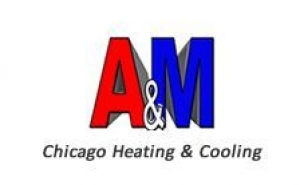 A & M Heating and Cooling in Illinois