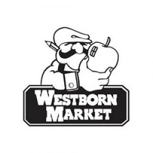 Westborn Market in Michigan