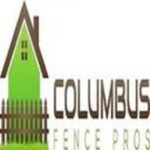 Columbus Fence Pros in Ohio
