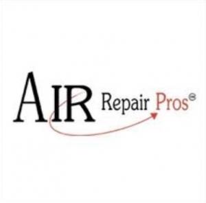 Air Repair Pros in Texas