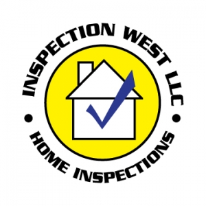 Olympia Home Inspector Services in Washington