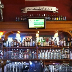 Tower Pub in Missouri