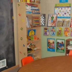 Hardison Home Group Daycare in Illinois