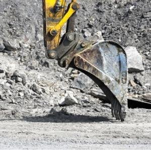 Coronado Excavation of Sewer and Water Repair in Colorado
