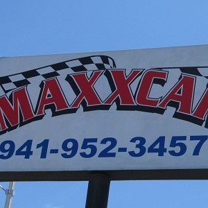 Maxxcar in Florida