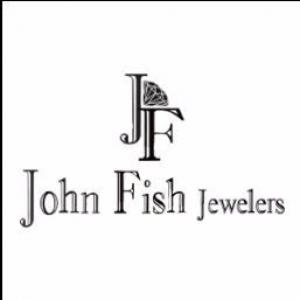 John Fish Jewelers in Nevada