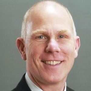 HealthMarkets Insurance - Jeffrey Wolf in Missouri