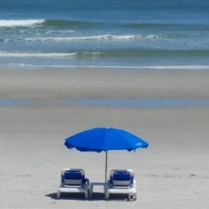 East Coast Sport Rentals in Florida