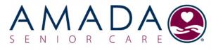Amada Senior Care in Washington