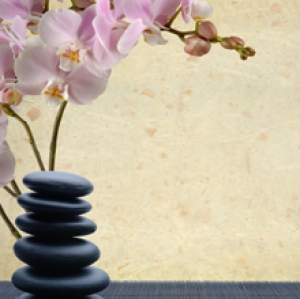 Radiant Wellness Therapies in Indiana