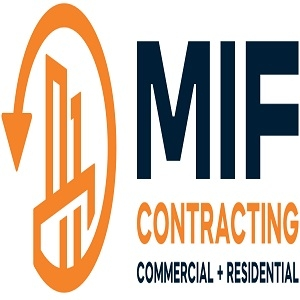 MIF Contracting LLC in Texas