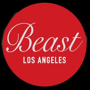 Beast Los Angeles in California