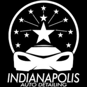 Indianapolis Auto Detailing in Indiana