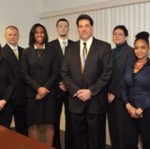 The Disability Law Office of Jeffrey S. Lichtman, LLC in Pennsylvania