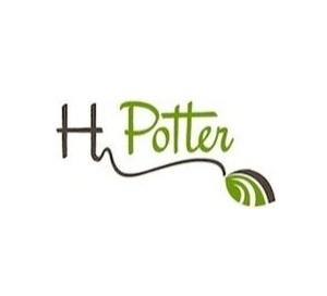 H Potter Marketplace Inc. in Idaho