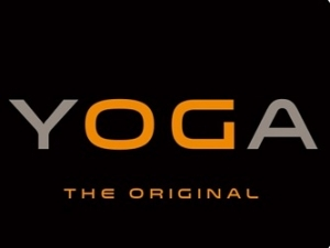 OG Yoga in Idaho
