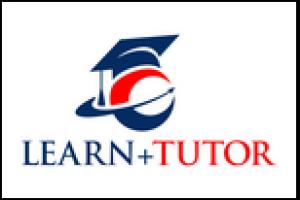 Learn+Tutor in Georgia