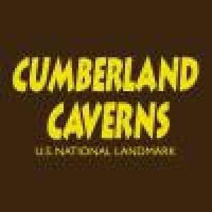 Cumberland Caverns in Tennessee