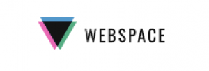 webspace in California