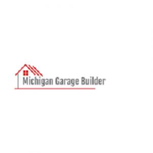 Michigan Garage Builders in Michigan