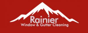 Rainier Gutter Cleaning in Iowa