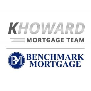 KHoward Mortgage Team in Arizona