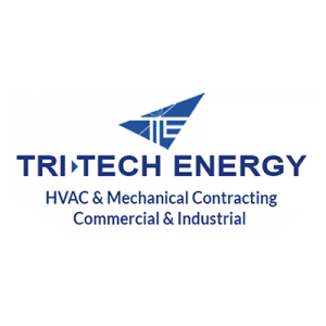 Tri-Tech Energy, Inc. in New Jersey