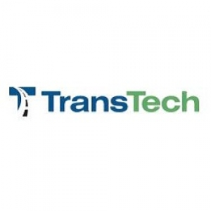 TransTech in North Carolina