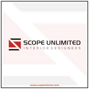 Scope Unlimited Interior Designers in Indiana