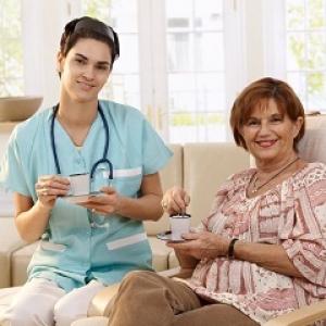Clinica Hispana La Familia in Texas