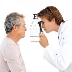 Artesia I Care Optometry in California