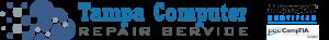 Tampa Computer Repair Service in Florida
