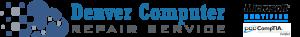 Denver Computer Repair Service in Colorado