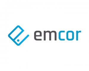 EMCORSOFT LLC in Florida