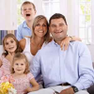 Allstate Insurance: Clinton Musselman in Texas