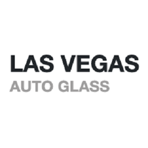 Las Vegas Auto Glass Repair in Nevada