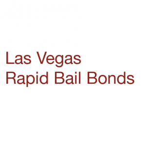 Las Vegas Rapid Bail Bonds in Nevada