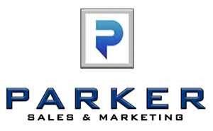 Parker Sales & Marketing in Florida