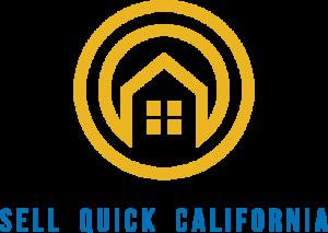 Sell Quick California, LLC in California